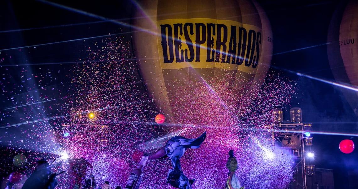 324686-Desperados Skyfest-2f947f-original-1563805581 (1)