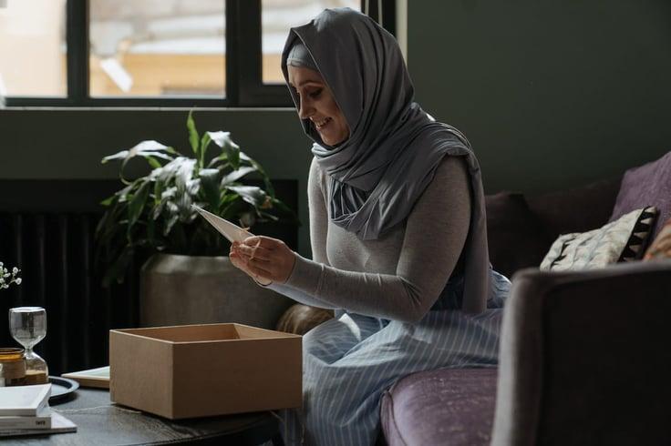 357876-woman-in-gray-hijab-sitting-on-brown-sofa-4620830-c8ae62-original-1593504582 (1) (1)
