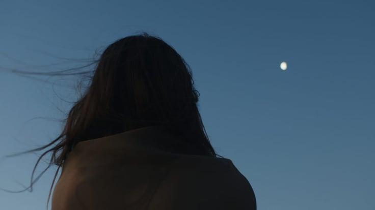 DTS_Desert_Sunrise_Grant_Spanier_2697