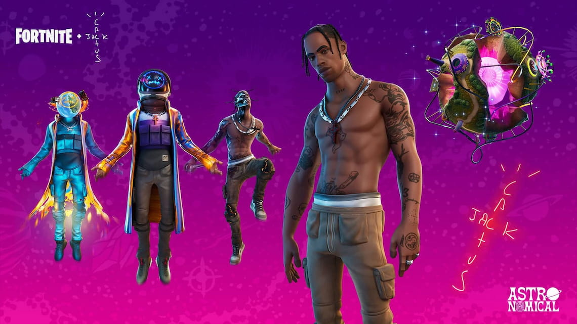 Fortnite-Travis Scott (1) (1)