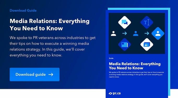 MediaRelationsGuide-cta