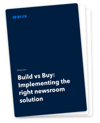 PDF_build_vs_buy_front