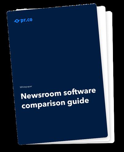 PDF_comparison_guide_front (1)