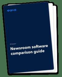 Comparison Guide PDF