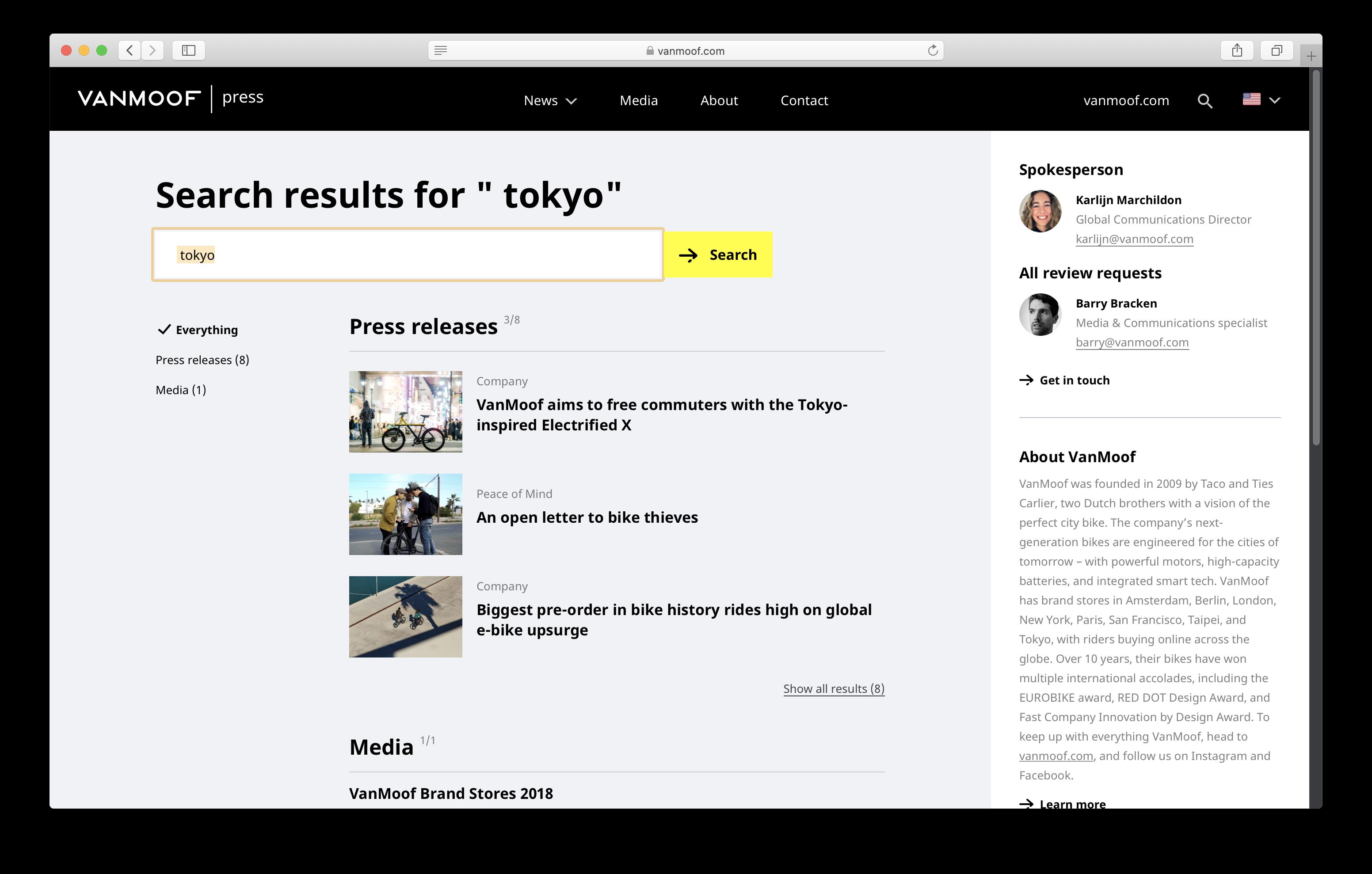 Screenshot 2020-01-10 at 10.20.56