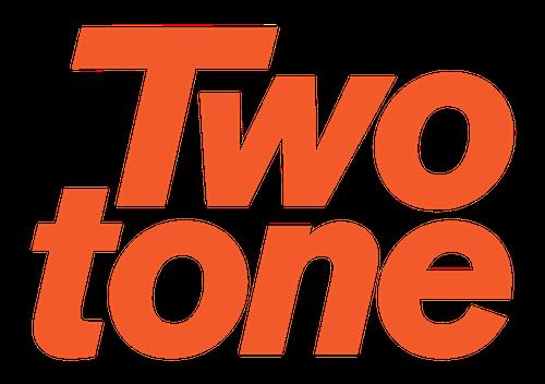 Twotone-Ams-1