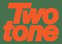 Twotone-Ams