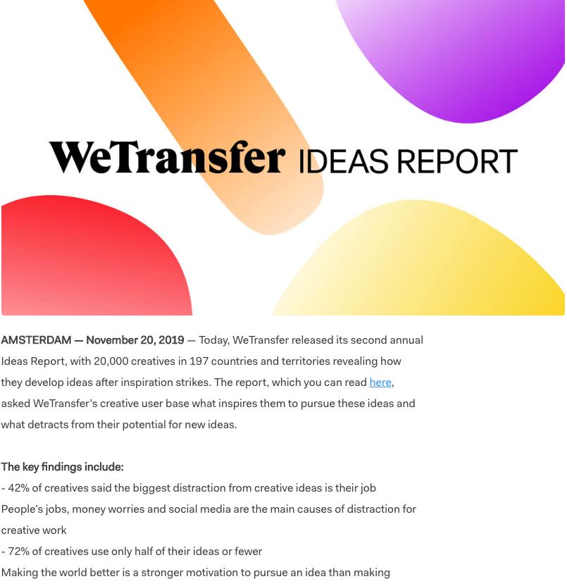 Wetransfer-1