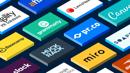 blog-sidebarcta-softwareguide