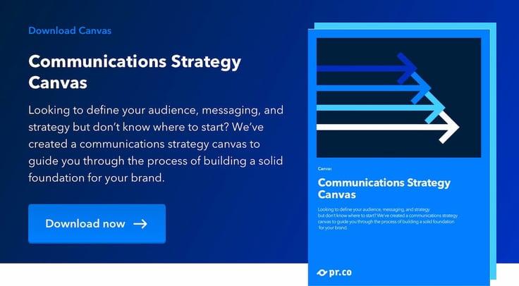 cta-communications-strategy-canvas
