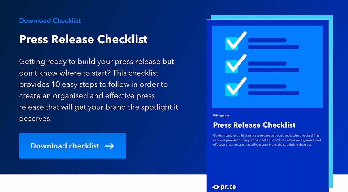 cta-press-release-checklist (1)