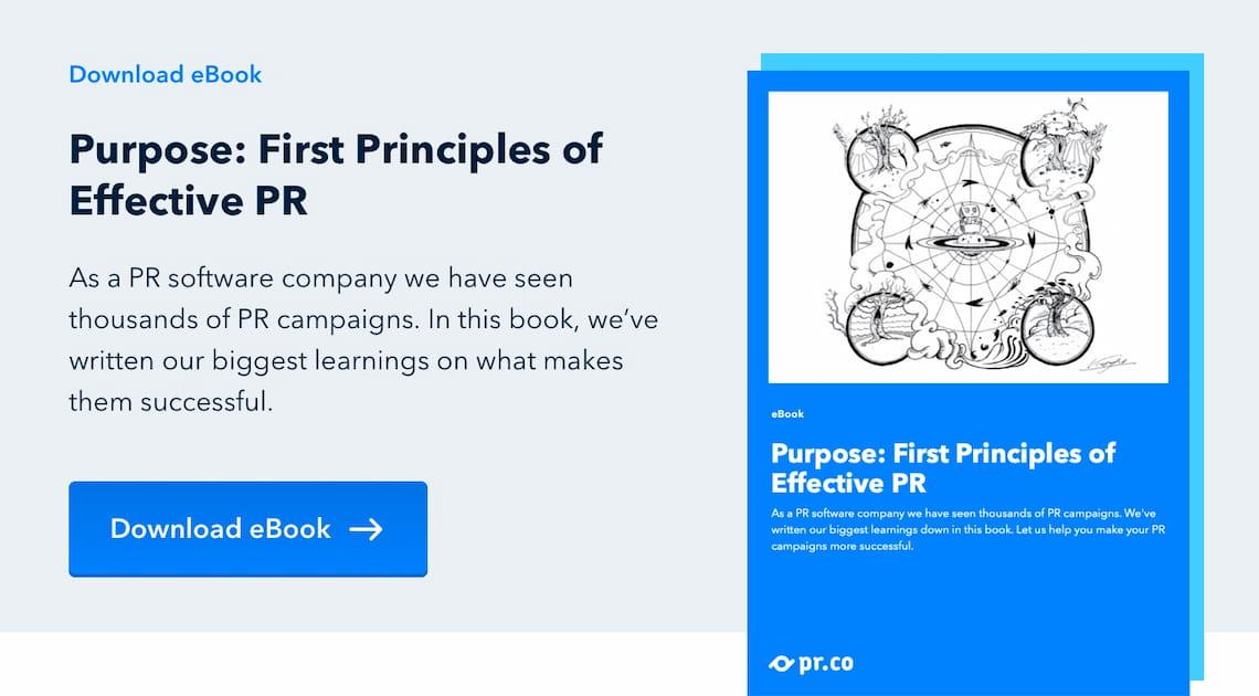 cta-purpose-ebook