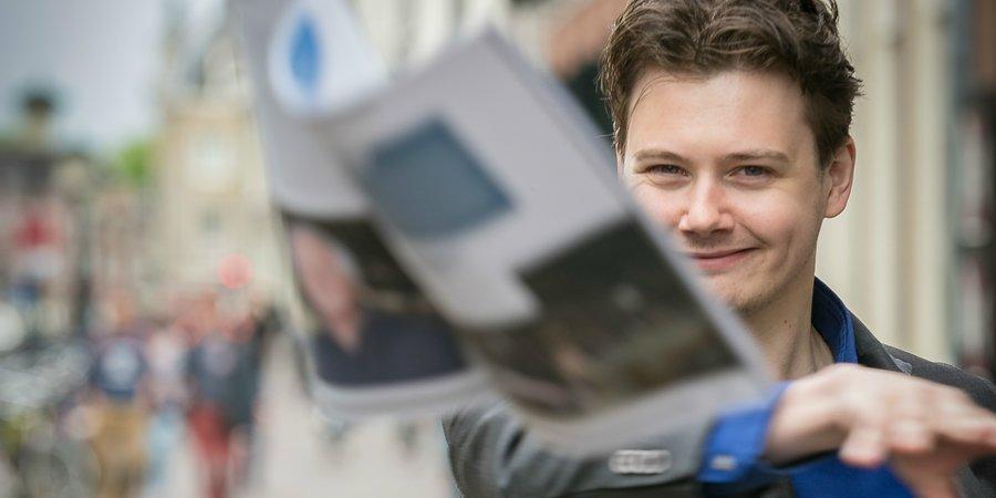 editorial-remygieling-cflorisheuer-270515-hr-18-2