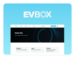 link-newsroom-evbox