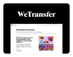 link-newsroom-wetransfer
