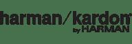 logo-harmankardon