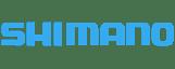logo-shimano-1