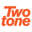 logo-twotone