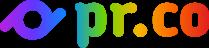 logo_horizontal_pride_small