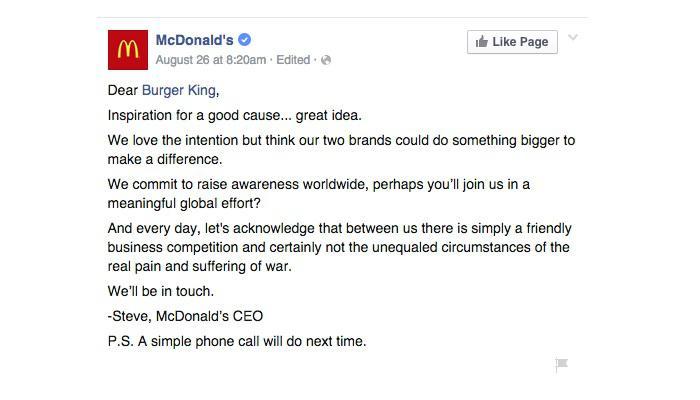 mcdonalds-response