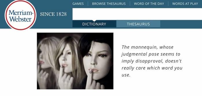 onlinetools-dictionary