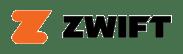 zwift-logo-1