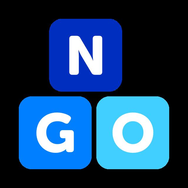 Small NGOs
