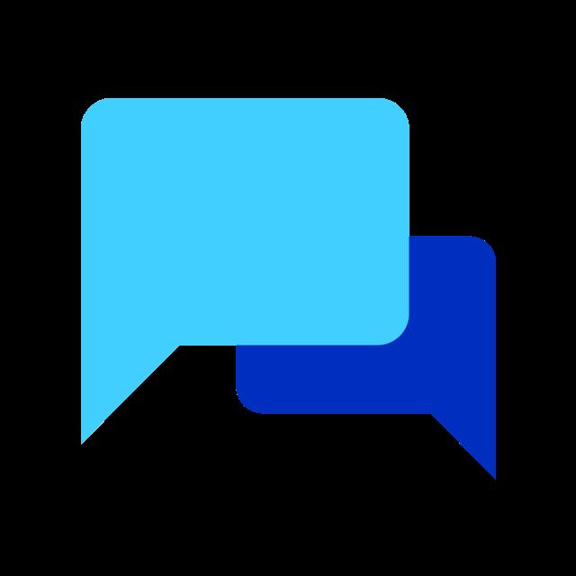 Talk-to-sales-1