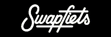 swapfiets-w@2x