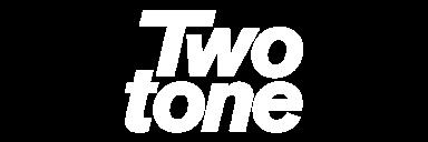 twotone-w@2x