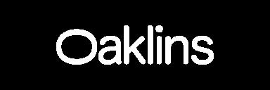 oaklins-w@2x