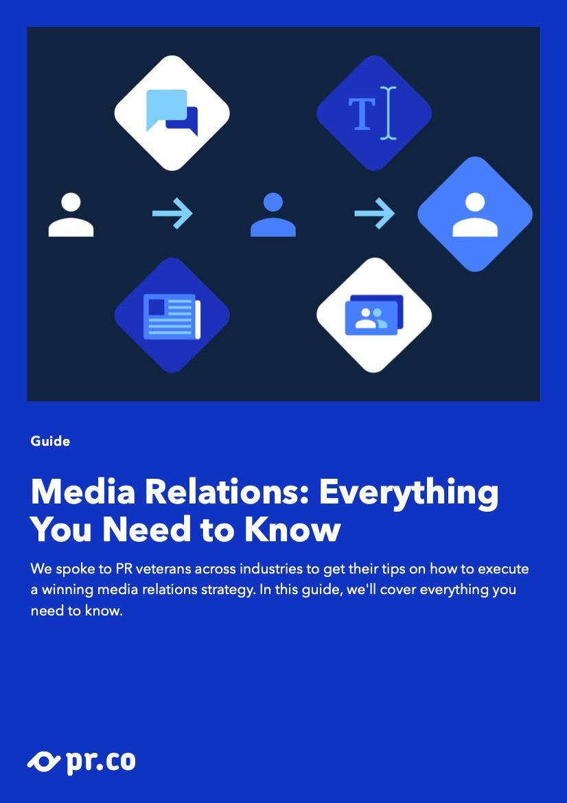 cover-mediarelations