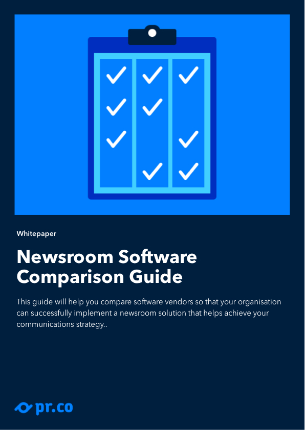 cover-newsroomsoftwarecomparisonguide