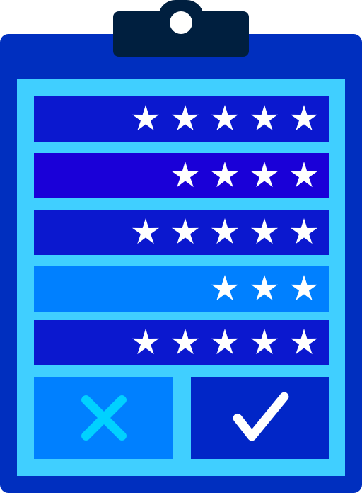 cover-spokespersonhiringscorecard