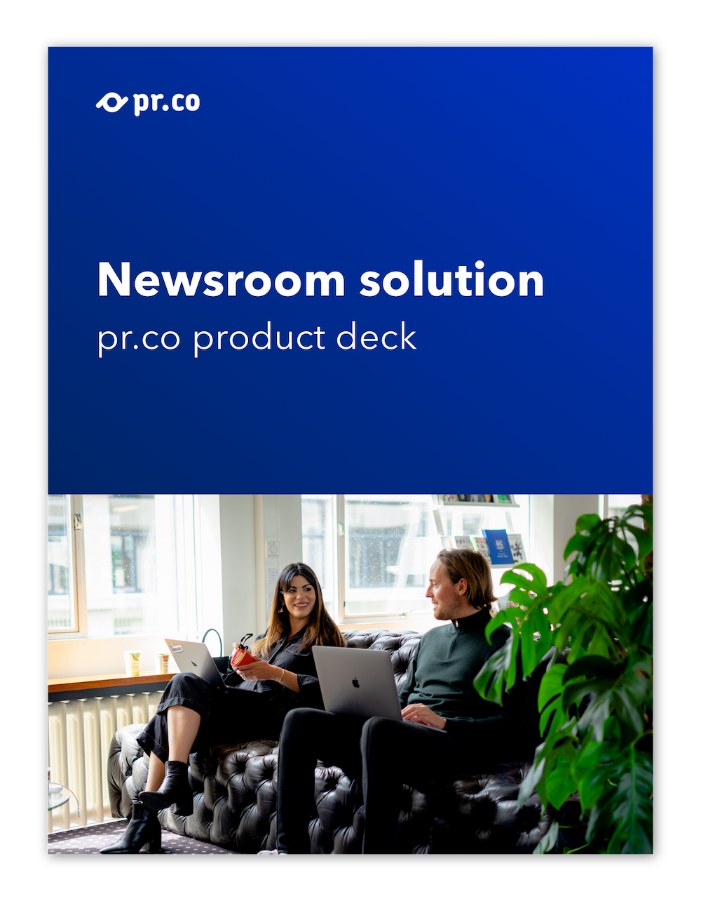 pr.co product deck - shadow-2
